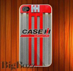 Hey, I found this really awesome Etsy listing at https://www.etsy.com/listing/175718219/ih-tractor-diesel-iphone-44s-55s-5c-case