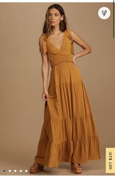 Burgundy Maxi Dress, Yellow Maxi Dress, Sexy Maxi Dress, Backless Maxi Dresses, White Maxi Dresses, Maxi Wrap Dress, Maxi Dress With Sleeves, Latest Fashion Dresses, Summer Dress Outfits