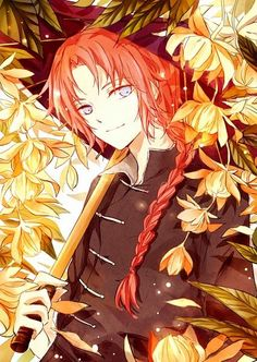 Image uploaded by Natty. Find images and videos about anime, yato and gintama on We Heart It - the app to get lost in what you love. Manga Art, Manga Anime, Anime Art, All Time Low, Kamui Gintama, Otaku, Natsume Yuujinchou, Cute Anime Guys, Anime Boys