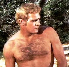Greg In Hollywood - News About Gay Celebrities & Gay Hollywood . Lee Majors, Light My Fire, Handsome Actors, Big Star, In Hollywood, Gorgeous Men, Gay, News, Celebrities