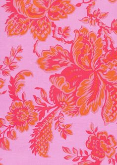 Wholesale Supplier of High Quality Fabric Fabric Design, Pattern Design, Red Design, Graphic Design, Diy Sewing Projects, Background Templates, Color Themes, Picture Wall, Dress Patterns