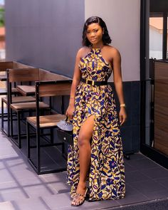 ankara styles pictures,ankara styles gown for ladies,beautiful latest ankara styles,latest ankara styles for wedding,latest ankara styles ovation ankara styles African Fashion Ankara, African Inspired Fashion, Latest African Fashion Dresses, African Print Fashion, Ankara Maxi Dress, Ankara Dress Styles, Short African Dresses, African Print Dresses, Long Dresses