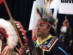 lipan apache facts