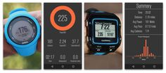 Stryd – The World's First Wearable Power Meter for Running by Stryd — Kickstarter