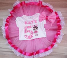 Best Baby Girl Birthday Tutu Outfit with Hight Quality by PrincessGirlsTutu Baby Girl Birthday, Birthday Tutu, Lol, Tutu Outfits, Etsy Seller, Tulle, Creative, Unique, Fashion