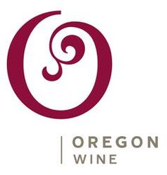 I'm a Texas girl but I promise there is nothing better than Oregon wine.