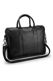 4d3383a3fecc 11 Best Men s bags images