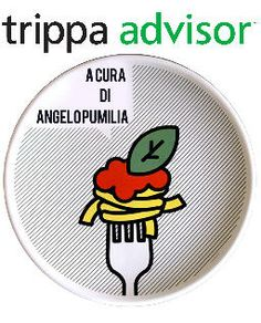 http://www.macaseno.com/#!TRIPPA-ADVISOR---RICETTA-DI-PRIMAVERA/c1fvk/FDF204E9-5106-4DFA-9C4D-F46FA0615647