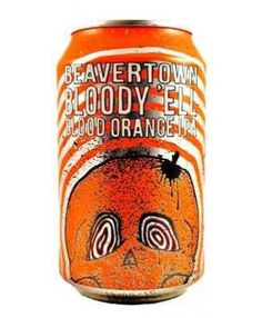 beavertown brewery - Google Search
