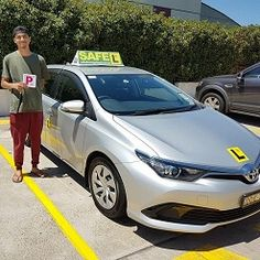Safe Driving School provides Automatic and Manual driving lessons in Blacktown, Silverwater, Castle Hill, Parramatta and Other Suburbs of Sydney, Australia. Call us now at 0404052557 for an inquiry. Driving School, Sydney Australia, Dublin, Manual, Castle, Textbook, Driving Training School, Castles
