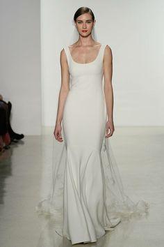 ... hochzeitskleider die designer hochzeitskleider der brautmode die