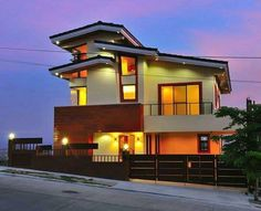 House and Lot For Sale in Kizhanta Talisay - CEBU BEST PROPERTIES