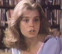 In Defense of Bad Movies: A Rewritten Ode to.....Kristine DeBell