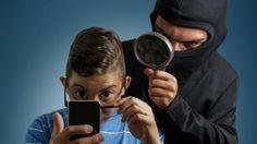 El controversial software que vigila a estudiantes de EE.UU. en redes sociales