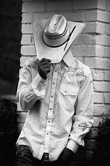 86ef0233 88 Best Men's Hats images | Man fashion, Man style, Fashion outfits