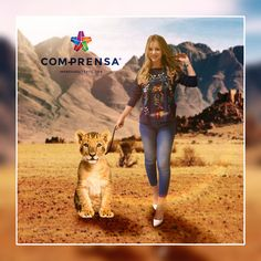 Embroidery T-shirt made in Com-Prensa Our Model  Our Photo Our Design