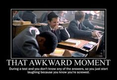 every immunology exam and pharmacology exam on antivirals and cancer drugs...