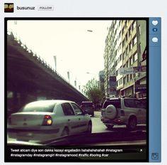 Photo by Busunuz, 1 likes, 0 comments