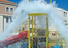 Crete family hotels: Crete is one of the best Greek islands to visit with kids. Choose from these family friendly hotels and resorts! Greek Islands To Visit, Best Greek Islands, Crete, Hotels And Resorts, Family Travel, The Best, Kids, Family Trips, Young Children