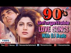 Kumar Sanu & Alka Yagnik - Golden Hits : Best Of Old Hindi Movie Songs, Best Old Songs, New Love Songs, Love Songs Hindi, Song Hindi, Good Vibe Songs, 90s Hit Songs, Old Song Download, Free Mp3 Music Download