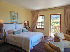 Agulhas Country Lodge - Hello Cape Agulhas