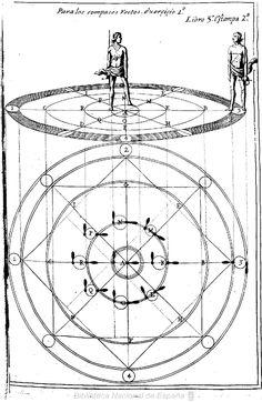 Nobleza de la espada, cuyo esplendor se expressa en tres libros, segun ciencia…