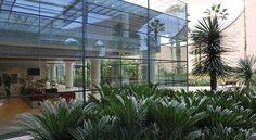 Centro Clínico Champalimaud