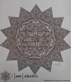 Från Mandala Designs.tumblr.com