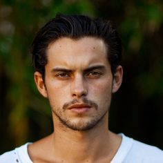 Dylan Rieder-pro skater and model has died of leukemia at age 28- R.I.P