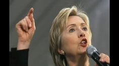 Darkest Secrets About Hillary Clinton Revealed  - Hillary Clinton EXPOSE...