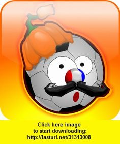 Holland Soccer Fans Makeover, iphone, ipad, ipod touch, itouch, itunes, appstore, torrent, downloads, rapidshare, megaupload, fileserve