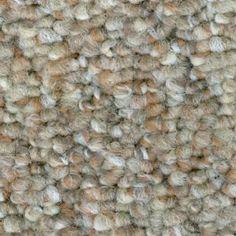 This carpet looks epic
