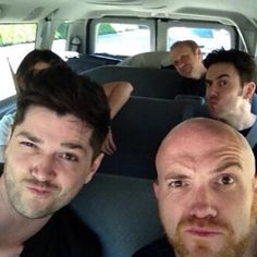 The Script Danny The Script, Danny O'donoghue, Soundtrack To My Life, Music Is Life, Cool Bands, Music Artists, Famous People, Songs, Beautiful