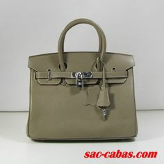 22f327ec6c69 Designer Handbags on Sale http   purseblog.vernissage.mobi Hermes Handbags,