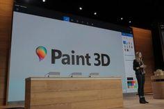 Cómo recuperar al Paint Clásico en Windows 10 y eliminar al Paint 3D