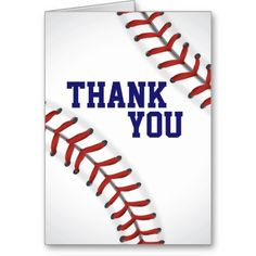 il_570xN.485685530_9t4v | Beisbol | Pinterest | Note and Etsy