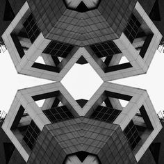 "The ""Shift"" Project by Hélder Santos Urban Photography, Negative Space, Urban Landscape, Love Art, New Art, Graphic Art, Cities, Cool Designs, Buildings"