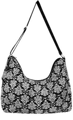 Fashion Womens Coin Purse Black White Octopus Pirate Skull Vintage Pouch Kiss-lock Mini Purse Wallets