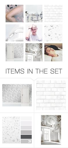 """""""Kill Them With Your Success and Bury Them With Your Smile"""" by ymmirie ❤ liked on Polyvore featuring art and ymirsaesthetics"""