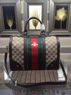 gucci Bag, ID : 55301(FORSALE:a@yybags.com), gucci dresses on sale, gucci the person, gucci lightweight backpack, gucci wiki, gucci backpacks for men, buy gucci purse, gucci branded ladies handbags, gucci handbags prices, gucci name brand bags, fashion gucci, online fashion shop gucci, gucci introduction, gucci briefcase laptop #gucciBag #gucci #gucci #bag #online #shop