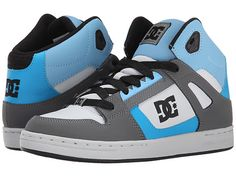 Sneakers by DC