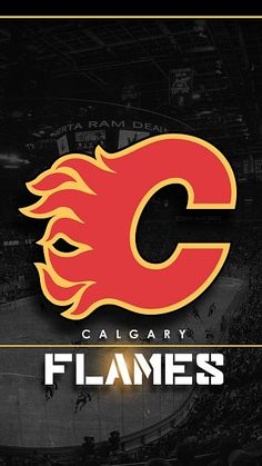 2015 Stanley Cup Playoffs schedule released, Flames host first home game next Sunday Nhl Logos, Sports Team Logos, Flame Picture, Hockey Crafts, Create Your Own Wallpaper, Canadian Football, Next Sunday, Ice Hockey Teams, Honey
