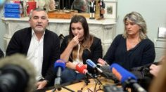 French court hands down a ludicrous decision about Gardasil