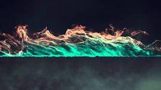 OSCILLATE by Daniel Sierra - YouTube