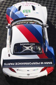BMW #bmw #cars #tyres