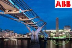 ABB India, the leading power and automation technology group, has won orders worth around Rs. 119 crore (~$18 million) to provide plant - See more at: http://ways2capital-review.blogspot.in/2015/09/abb-india-bags-order-worth-rs-119-crore.html#sthash.xURcCYcL.dpuf