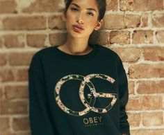 http://www.obeyclothing.com/
