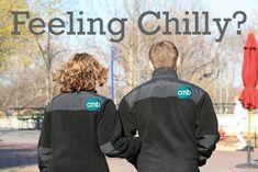 Promotional Clothing, Branding Agency, Canada Goose Jackets, Rain Jacket, Windbreaker, Winter Jackets, Take That, Cold, Feelings