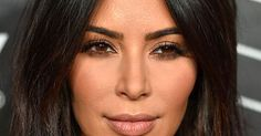 74-year-old arrested apparently fed up with Kim Kardashian 'and people like her'  https://t.co/Ye0CieKqyw https://t.co/NQWXzAvBun