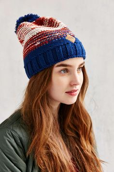 f5119039d8d The North Face Antlers Beanie